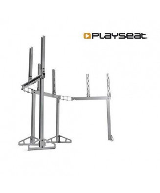 TV stand PRO triplo Playseat