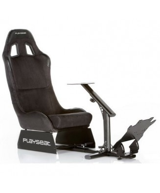 Evolution Alcantara Playseat