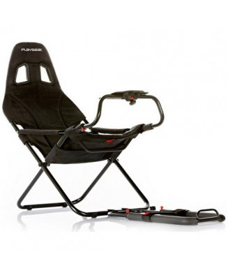 Playseat Challenge RS
